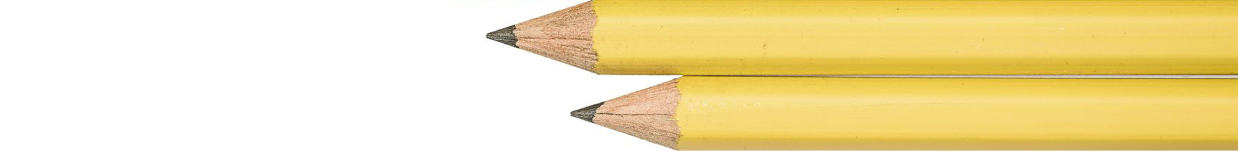 Two-pencils